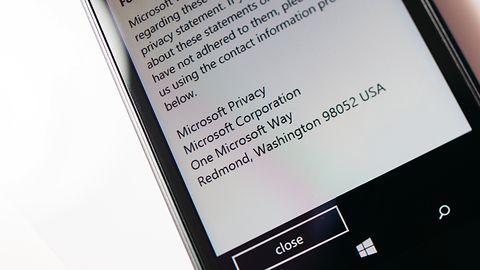 Mityczny Surface Phone z 5 trybami pracy: nowy smartfon może wyglądać jak książka