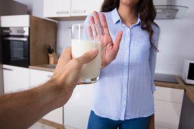 Nowa metoda odczulania przy alergii na mleko