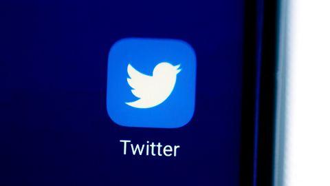 Twitter: Jedyna interesująca funkcja, której jeszcze nie ma. Coś się dzieje w temacie