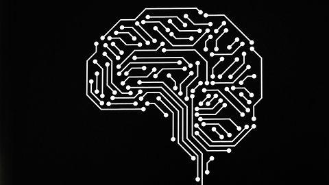 LG rozwija AGD: powstał autorski procesor ze sztuczną inteligencją Neural Engine