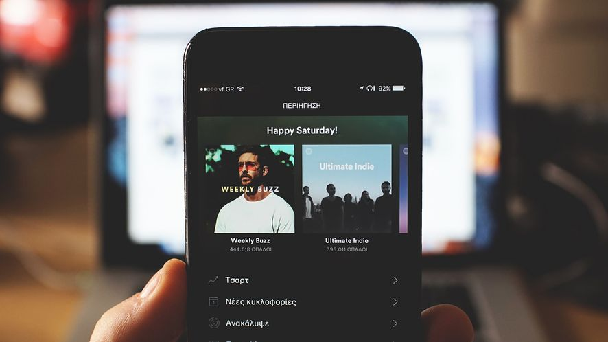 Spotify przegrało na znaczącym rynku? Apple Music miało po prostu łatwiej