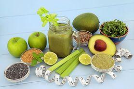 Dieta low carb (niskowęglowodanowa) - zasady, wskazania, przeciwwskazania, efekty, przykładowy jadłospis