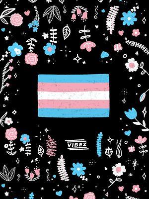 Osoby transpłciowe - kim są i jak się do nich zwracać? Oto krótki poradnik