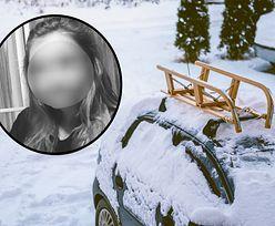 15-letnia Karolina zginęła po kuligu. Ojcu grozi 8 lat więzienia