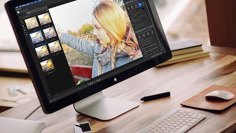 ON1 Effects 2019 dostępny za darmo. Poznaj profesjonalną stylizację zdjęć