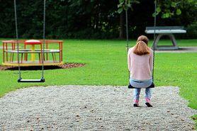 Sposoby na samotność