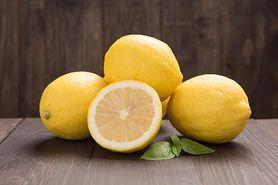 Dna moczanowa - leczenie cytryną. Czy jest skuteczne?