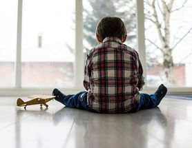 Naukowcy blisko odkrycia leków na autyzm