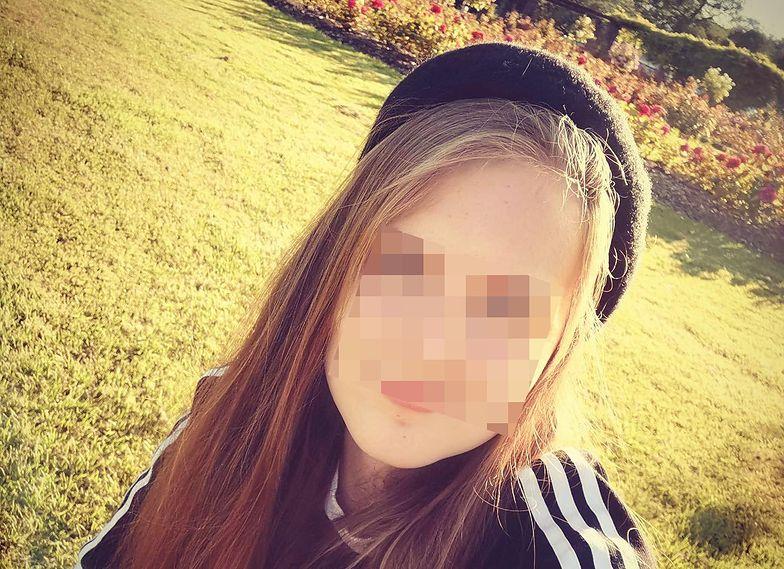 Brutalne morderstwo młodej Patrycji w Irlandii. Chłopak udusił ją podczas seksu