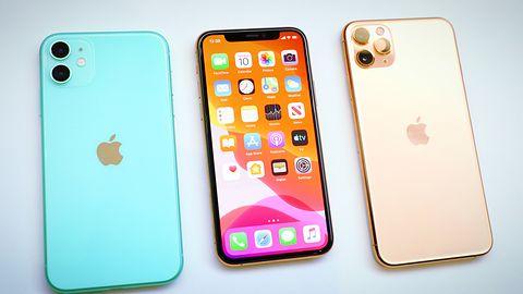 Apple ma problem z apkami. Masz iPhone'a? - musisz płacić drożej
