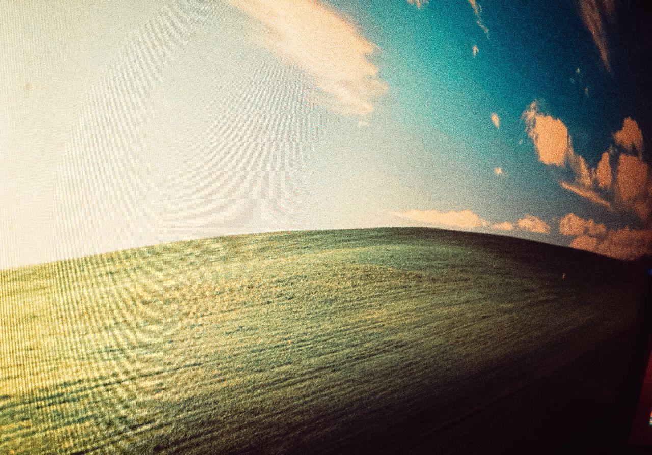 Windows XP: dlaczego zostanie z nami już na zawsze? (część I) - Windows XP