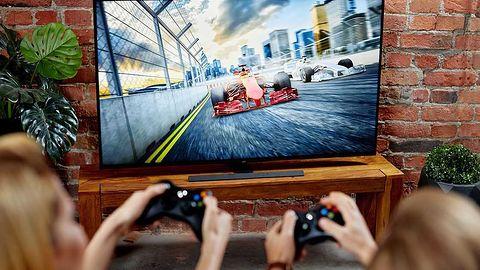 Hitachi ma nowe telewizory 4K Android TV w cenie smartfona