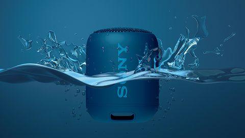 Nowości Sony na 2019: telewizory 4K HDR, głośniki EXTRA BASS i zaawansowane aparaty fotograficzne