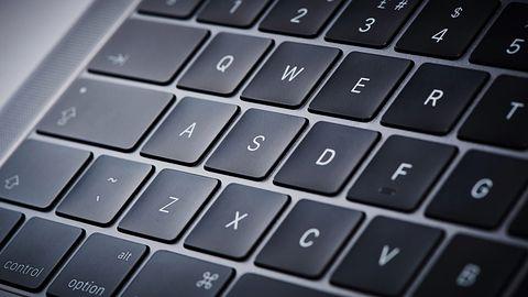 Trwa sprawa wadliwej klawiatury motylkowej w MacBookach. To już zbiorowy pozew