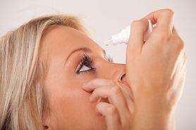 Najczęstsze pytania o zespół suchego oka - poznaj odpowiedzi