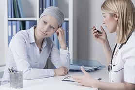 Rak szyjki macicy. 5 wczesnych objawów #ZdrowaPolka