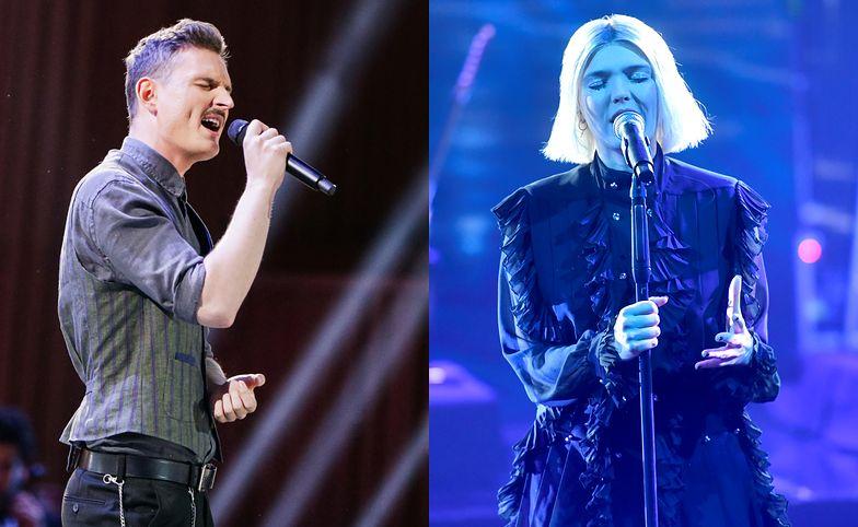 Daria Zawiałow i Dawid Podsiadło połączyli siły. Ten utwór będzie hitem?