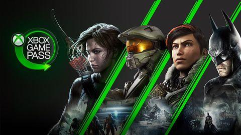 Microsoft przyznaje: nie zarabiamy na Xbox Game Pass, ale się nam to opłaca