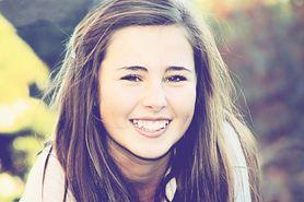 Zęby zatrzymane - przyczyny, leczenie ortodontyczne, ekstrakcja
