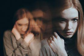 Osobowość schizoidalna - diagnozowanie, objawy, rodzaje, leczenie