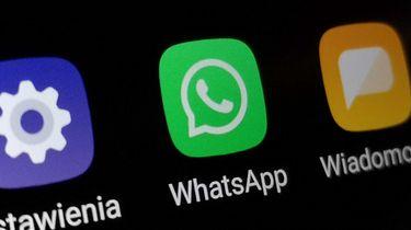 WhatsApp pokaże sklepy i reklamy. Te nowości raczej nie pomogą w komunikacji - WhatsApp
