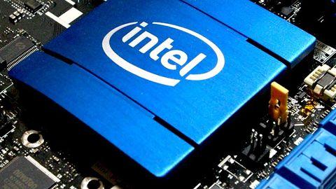 Intel Core i9-9990XE: Nietypowy czip Intela trafił jednak do sprzedaży. Jest absurdalnie drogi