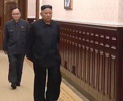 Koniec spekulacji. Korea Północna publikuje nagranie
