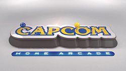 Capcom przyznaje: jesienny wyciek dotknął ponad 16 tysięcy osób