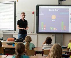 We wrześniu uczniowie wrócą do szkół? Jasne stanowisko ministerstwa edukacji
