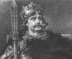 Trudny quiz o władcach Polski. Jeśli zdobędziesz 70 proc., jesteś mistrzem