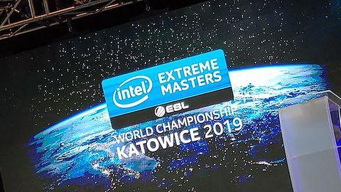 Intel Extreme Masters 2019 – kalendarz imprezy. Po raz pierwszy ze specjalną strefą Fortnite