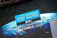Intel Extreme Masters 2019 – kalendarz imprezy. Po raz pierwszy ze specjalną strefą Fortnite - Fot. Oskar Ziomek / dobreprogramy