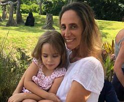 Rodzinny dramat w cieniu tragedii. Matka z córką zginęły pod gruzami budynku