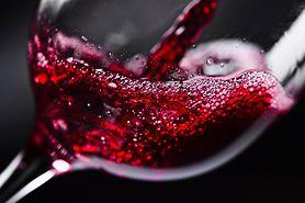 Wino chroni przed chorobami serca? Ekspert zaleca jednak picie tego bezalkoholowego