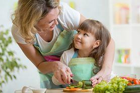 Życzenia na dzień matki – kiedy wypada dzień mamy, podziękowanie, gotowe życzenia