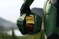 Halo Infinite z nowymi szczegółami. Twórcy odkrywają karty - Halo Infinite