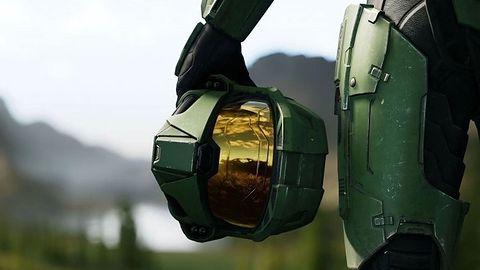 Halo Infinite z nowymi szczegółami. Twórcy odkrywają karty