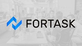 Fortask: zarządzanie projektami dla małych jak i dużych firm
