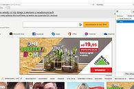 Bezpieczeństwo dzieci w internecie Cz. 4 - Weryfikacja przeglądarek internetowej