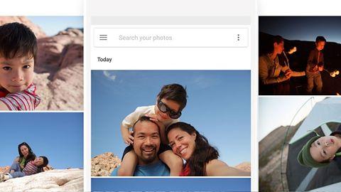 iPhone i Android. Google Photos dla HEIC wkrótce nie będzie darmowe i nielimitowane