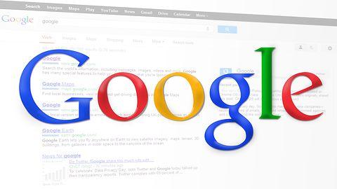 Chrome nie będzie dłużej domyślną przeglądarką na Androidzie. Komisja Europejska w akcji