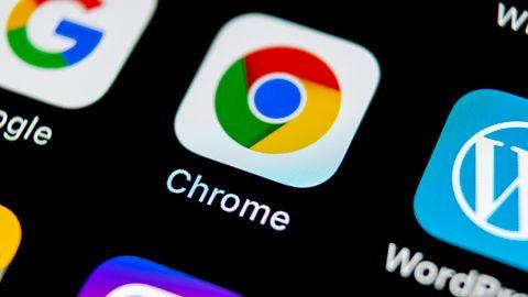 Chrome na Androida dostanie nawigację gestami. Nowość można już testować