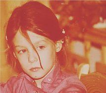 Jak wyglądały polskie gwiazdy w dzieciństwie? Zobacz zdjęcia