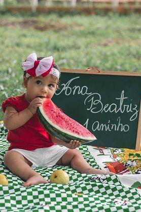 W jaki sposób rozszerzyć dietę dziecka?