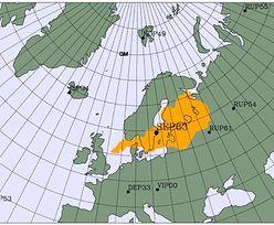 W regionie Bałtyku wzrosło promieniowanie. Pochodzi z Rosji?