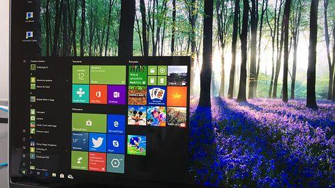 Oś czasu w kwietniowej aktualizacji Windows 10. Czym jest i jak jej używać?