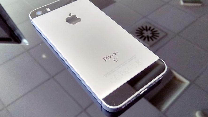 iPhone 9 może być sukcesem z dość niespodziewanego powodu