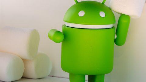 Android jest niemal wszędzie, ale nie wiesz o nim wszystkiego. Oto 10 ciekawostek