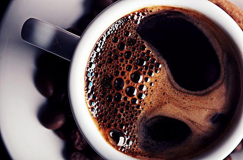 Tak się kończy przesadzanie z kawą. Lubisz ją pić? Lepiej przeczytaj