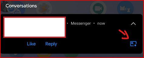 707374
